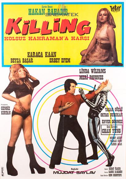 killing_kolsuz_kahramana_karsi_1974