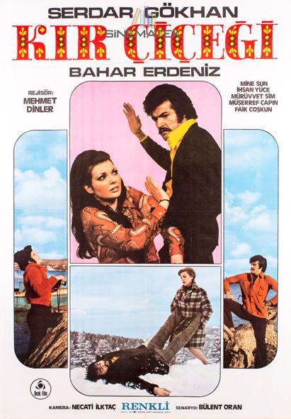 kir_cicegi_1973