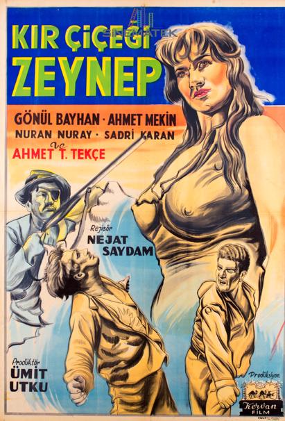 kir_cicegi_zeynep_1958