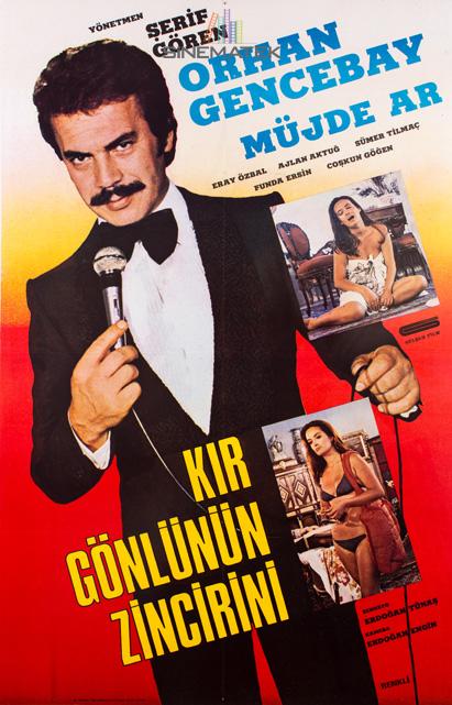 kir_gonlunun_zincirini_1980