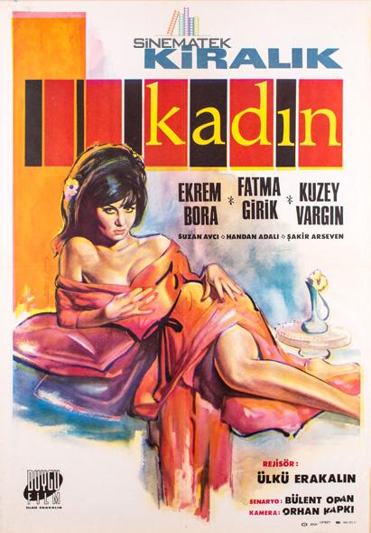 kiralik_kadin_1967