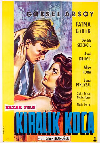 kiralik_koca_1962