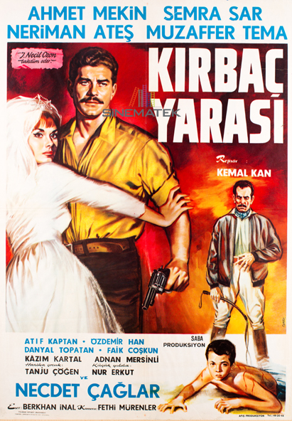kirbac_yarasi_1965