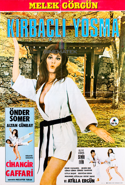 kirbacli_yosma_1972