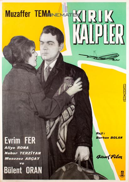kirik_kalpler_1960