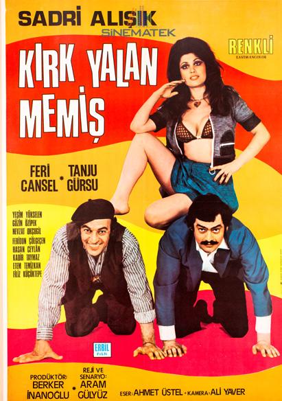 kirk_yalan_memis_1972
