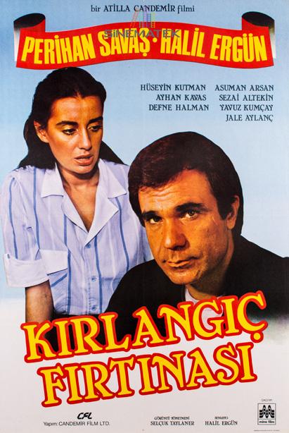 kirlangic_firtinasi_1985