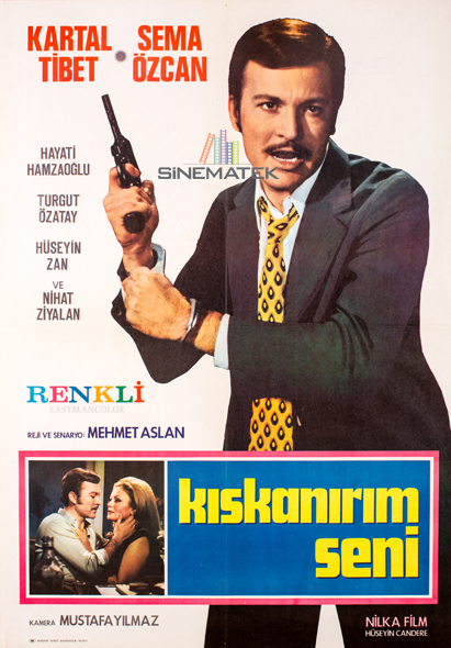 kiskanirim_seni_1970