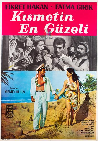 kismetin_en_guzeli_1962