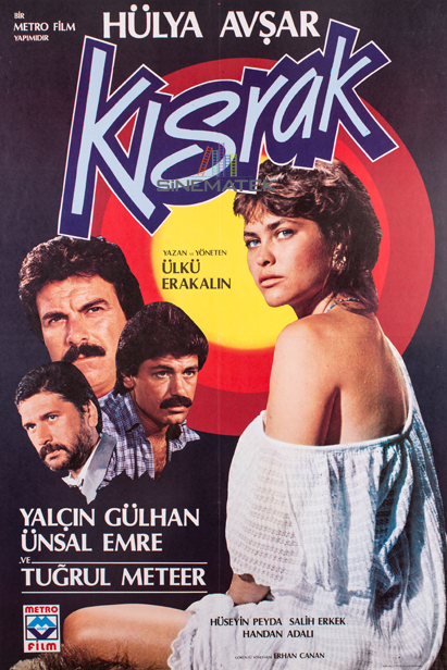 kisrak_1986