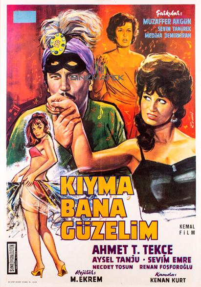 kiyma_bana_guzelim_1962