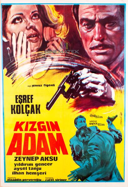 kizgin_adam_1968