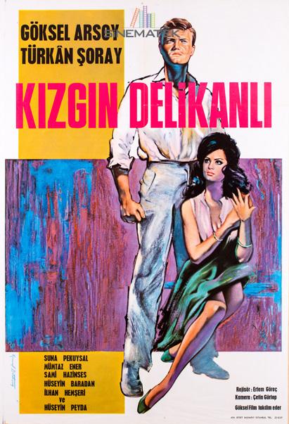 kizgin_delikanli_1964