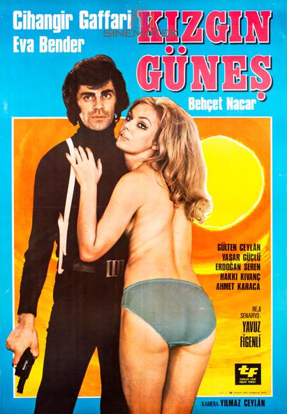 kizgin_gunes_1971