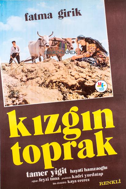 kizgin_toprak_1973