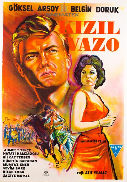 kizil_vazo_1961
