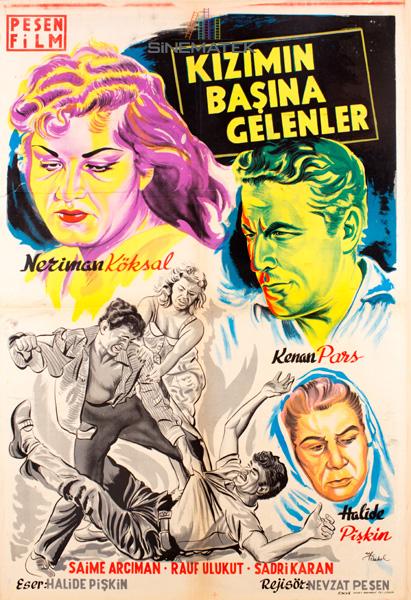 kizimin_basina_gelenler_1958
