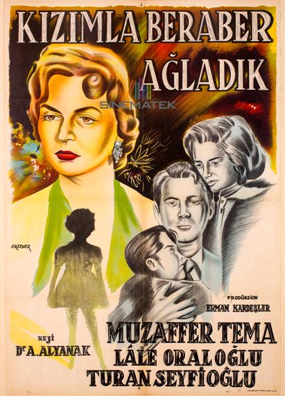 kizimla_beraber_agladik_1955