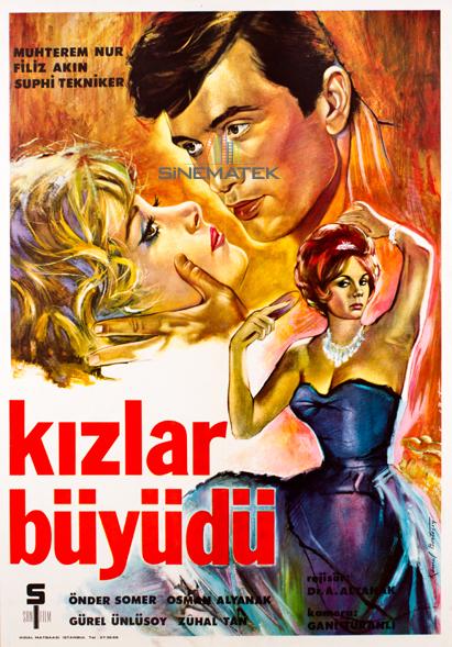 kizlar_buyudu_1963