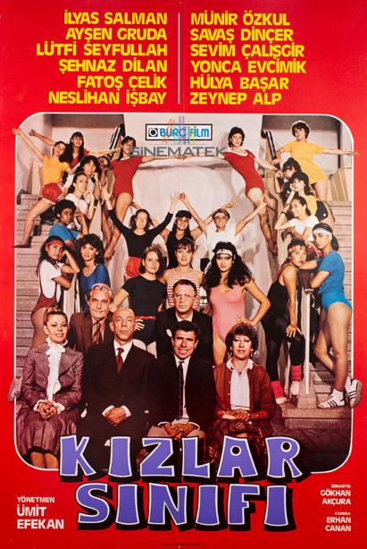 kizlar_sinifi_1984