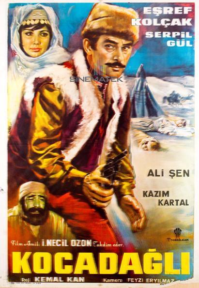 kocadagli_1967