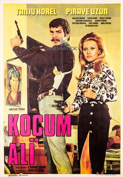 kocum_ali_1970