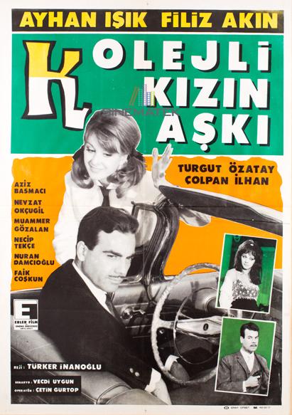 kolejli_kizin_aski_1966