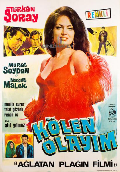 kolen_olayim_1969
