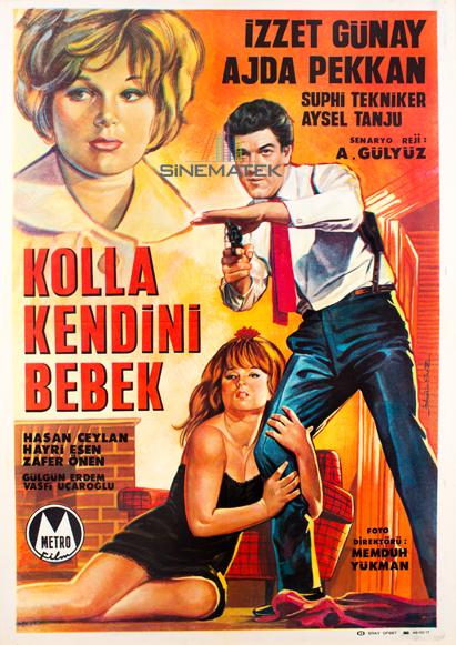 kolla_kendini_bebek_1965
