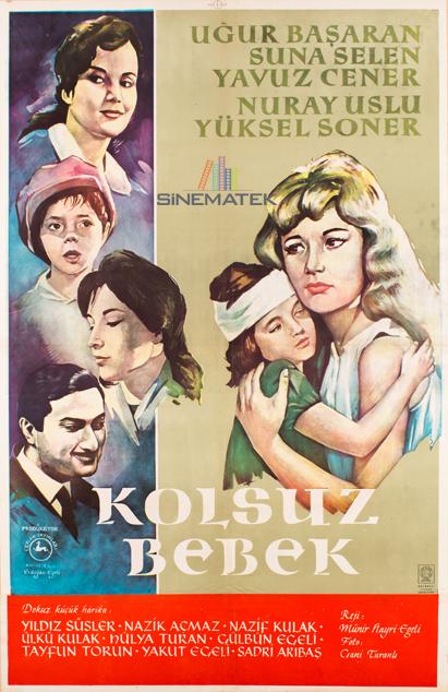 kolsuz_bebek_1961