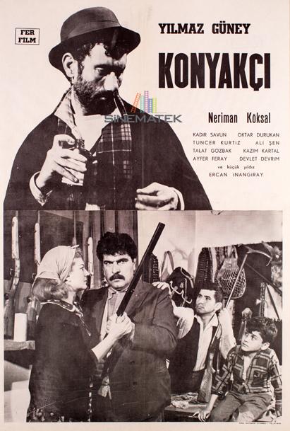 konyakci_1965