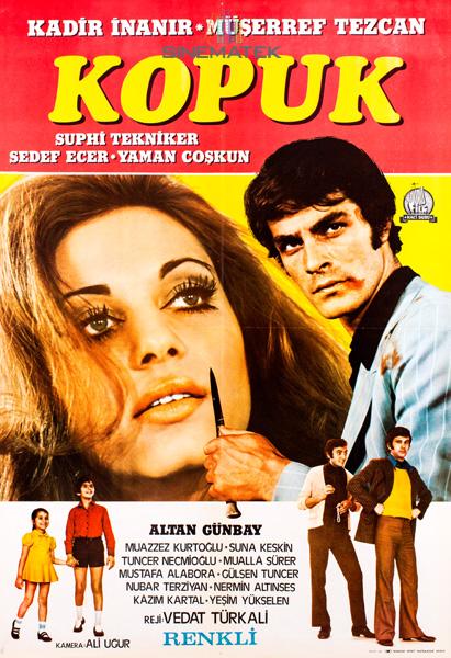 kopuk_1972