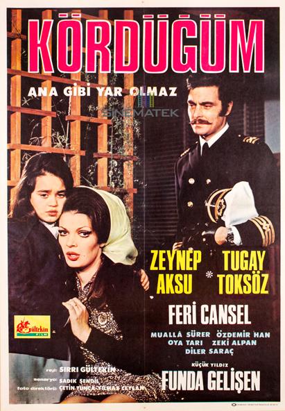 kordugum_1970