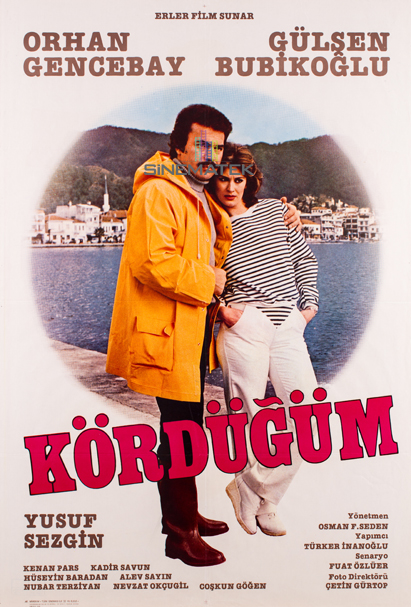 kordugum_1982