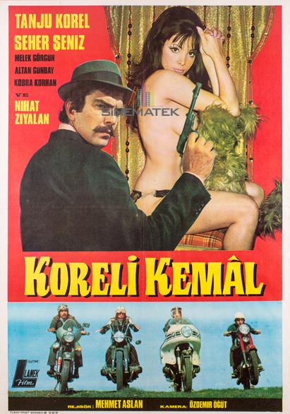 koreli_kemal_1970