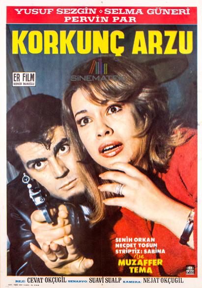 korkunc_arzu_1966