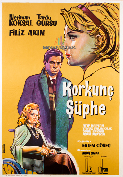 korkunc_suphe_1964