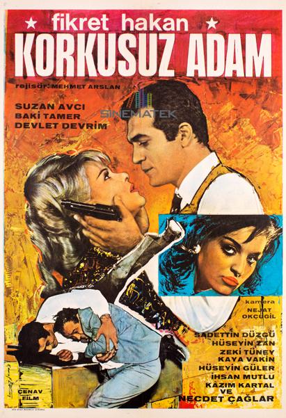 korkusuz_adam_1966