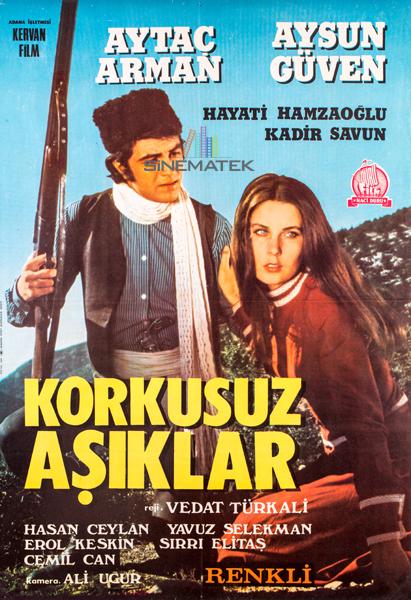 korkusuz_asiklar_1972