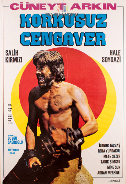 korkusuz_cengaver_1976