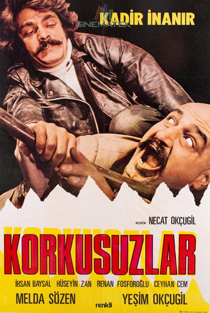 korkusuzlar_1974