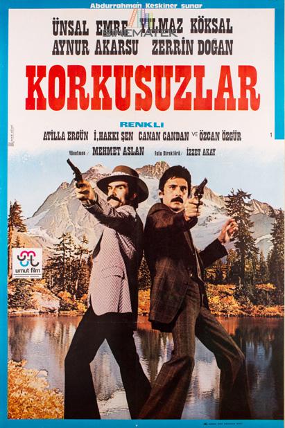 korkusuzlar_1977