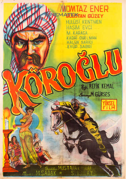 koroglu_1945