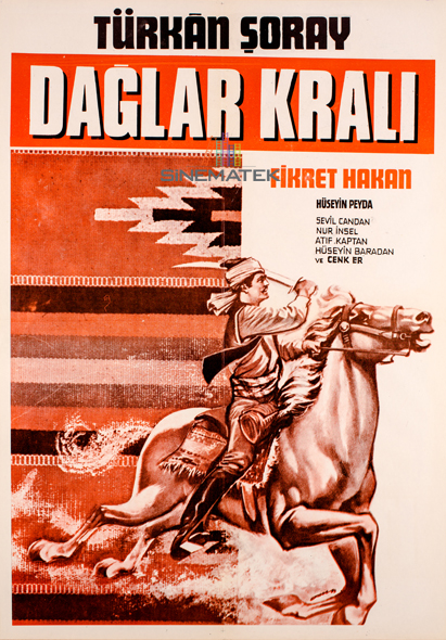 koroglu_1963