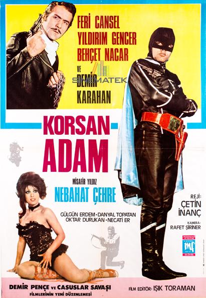 korsan_adam_1970