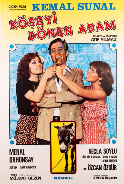 koseyi_donen_adam_1978