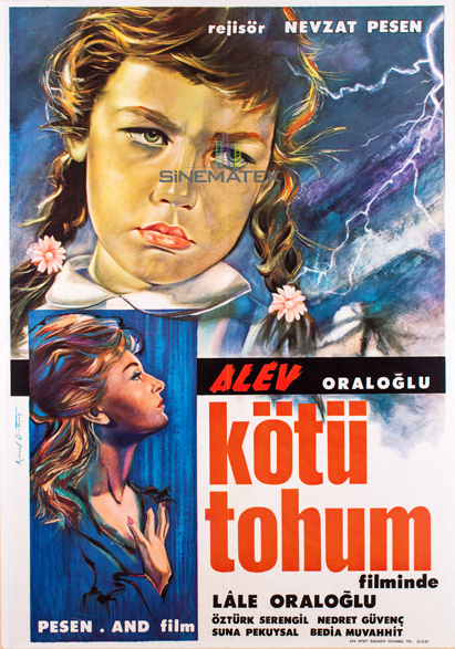 kotu_tohum_1963