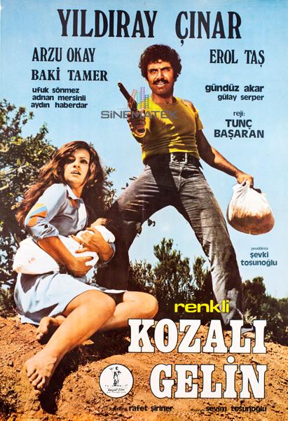 kozali_gelin_1972