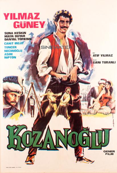 kozanoglu_1967