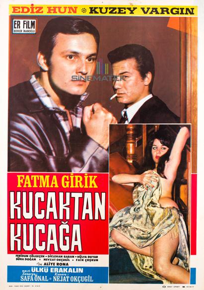 kucaktan_kucaga_1966
